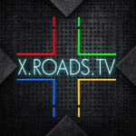 X Roads TV Network
