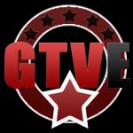 GTV Entertainment