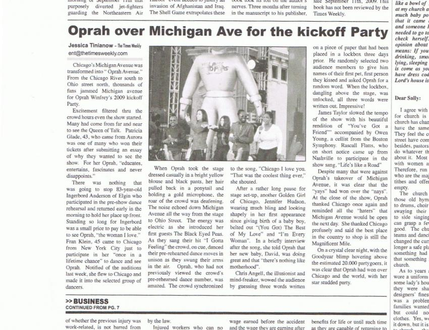 Times_Weekly_Oprah_on_Michigan_Ave_1_.jpg