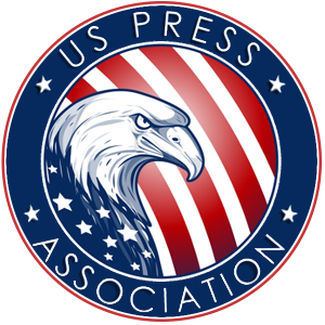 USPA Press Pass And Credentials - US Press Association©®